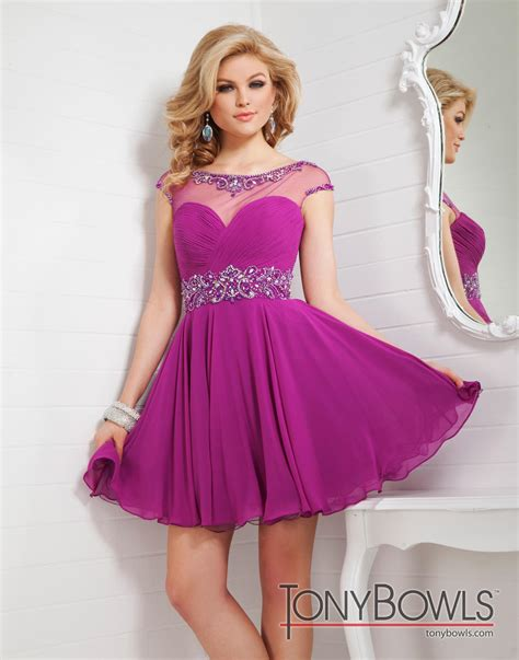 dress design for js prom js prom cocktail dress philippines holiday dresses