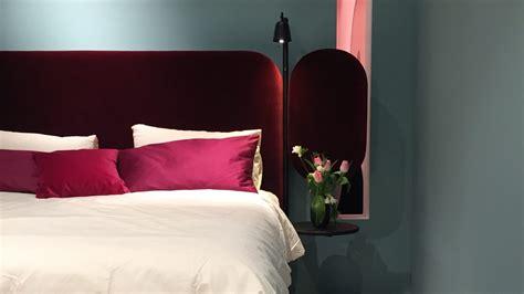 milan furniture fair reveals the design trends for