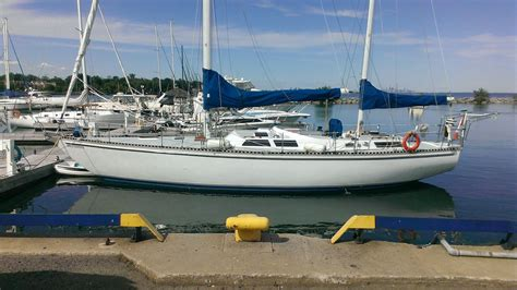catamaran for sale toronto canada yacht brokerage sales canada beneteau lagoon dealer