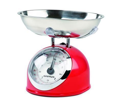 bilance da cucina aska bilance da cucina preparazione g3ferrari
