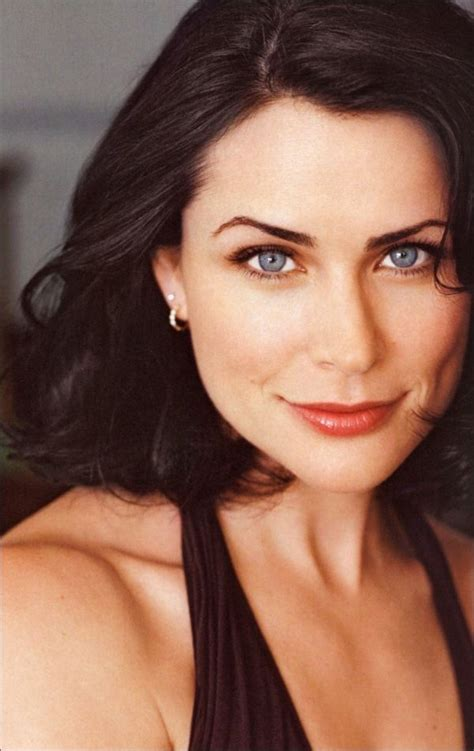rena sofer hairstyles 110 best images about bold and the beautiful on pinterest