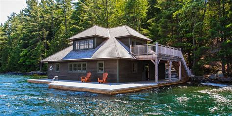 joes boat house joes boat house 28 images muskoka boathouse ireland architect inc joe s boathouse