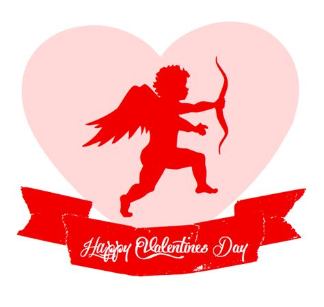 valentines day cupid pictures happy s day card from sweet event design cupid