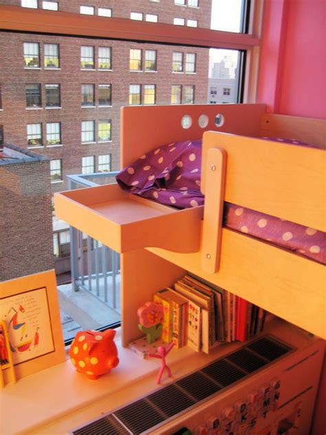 loft bed tray 17 best images about loft beds on pinterest cool loft beds ikea bunk bed and for kids
