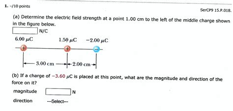 what is the electric field strength inside the capacitor if the spacing between the plates is 1 00mm what is the electric field strength inside the capacitor if the spacing between the plates 28