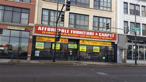 Affordable Furniture Chicago by Photos For Affordable Furniture Carpet Yelp