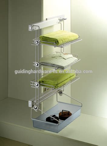 Wire Drawers For Wardrobes by Wardrobe Pull Out Wire Baskets Drawer Buy Wardrobe Wire