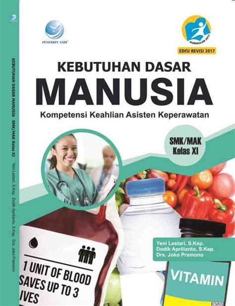 Untung Selangit Dari Agribisnis Kopi Rahmat Rukmana Murah andipublisher new tempat belanja buku diskon secara