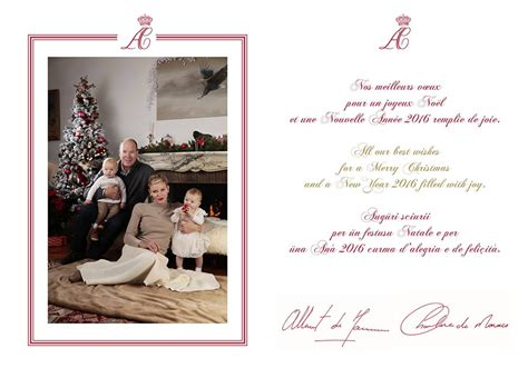 best christmas photo card deals 2016 greetings from the royals the best cards of 2015 photo