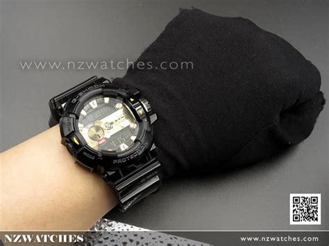 Casio G Shock Gba 400 Gmix Merah buy casio g shock bluetooth g mix 200m sport gba 400 1a9 gba400 buy