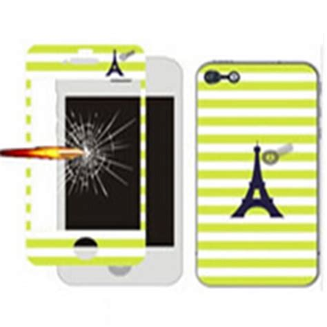 Tempered Glass And Painted Phone Iphone 6 Plus 001 1 tempered glass and painted phone for iphone 6 plus