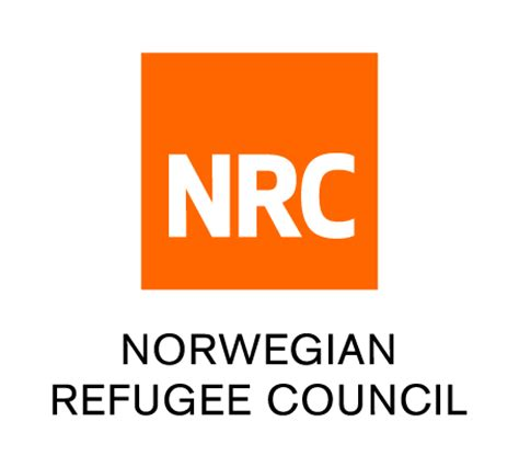 refugee council usa history of the us refugee norwegian refugee council wikipedia