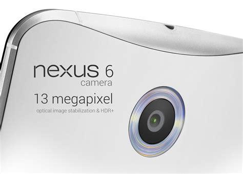 Nexus 6 Hp Android Lollipop Pertama Di Dunia nexus 6 ponsel lollipop pertama di dunia
