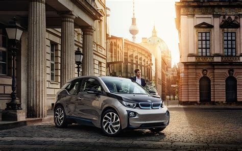 audi lease offers miami 100 bmw i3 lease offers bmw i3 lease offers bmw i3