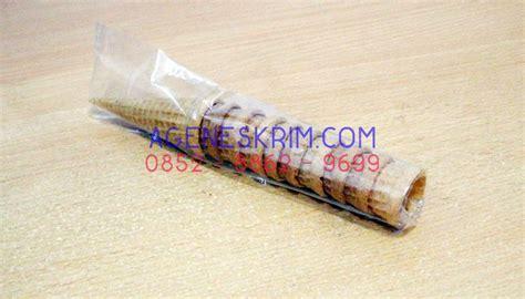 Box Es Krim Cina 8 Liter Bisa Buat Kandang Hamster bahan es krim sederhana agen es krim pesta merk indoeskrim