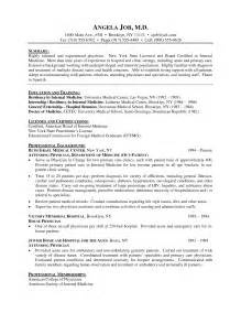 physician assistant resume template physician resume templates free resume templates