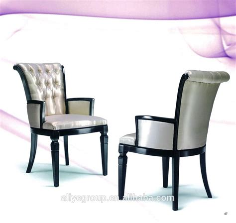 armchair design classic bl41203 italian design antique armchair classic solid wood