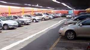 cocheras mensuales en salta estacionar en la ciudad cuesta hasta 40 por hora