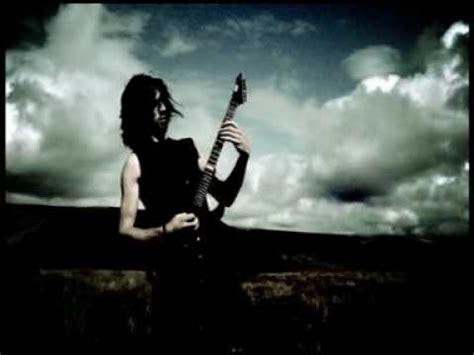darkest hour demons lyrics darkest hour love as a weapon official video doovi