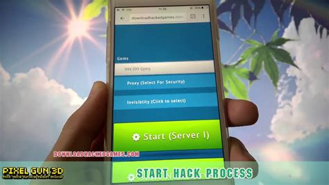 hack home design 3d android pixel gun 3d hack android pixel gun 3d hack version