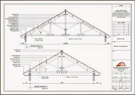 cara membuat layout bangunan jasa design dan pembuatan gambar kerja dan gambar imb