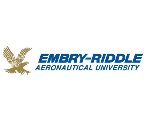 Embry Riddle Mba In Aviation Diploma by Embry Riddle Http Www Erau Edu Clients