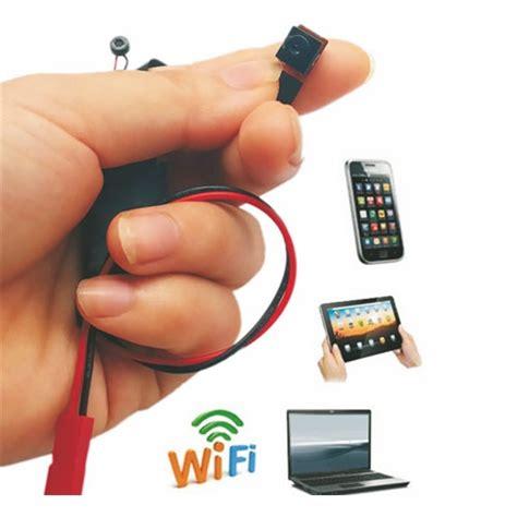 Wifi Cctv P2p By Pratama69 wifi wireless ip p2p 12fps mini 480 tvl cctv for