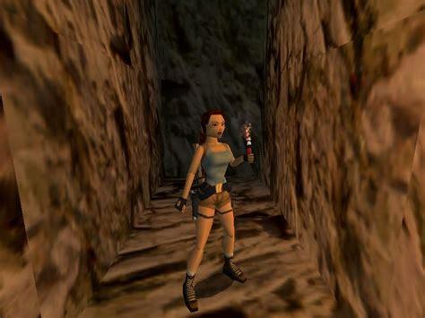 emuparadise tomb raider tomb raider 3 adventures of lara croft u iso