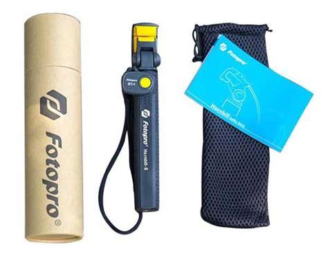 Fotopro Monopod Qp 902e Hitam jual tongsis bluetooh fotopro ps 1s harga dan spesifikasi