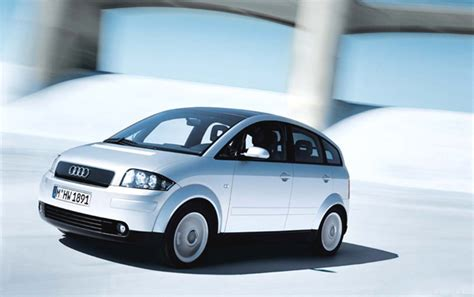 Small Audi by Myreviewer Identifying Or Suggestions Small High