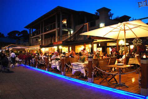 ristorante porto varazze cooperativa e ristorante a varazze il pesce pazzo