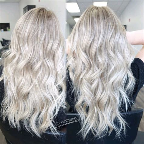 platinum blonde hair over 45 618 best images about hair on pinterest