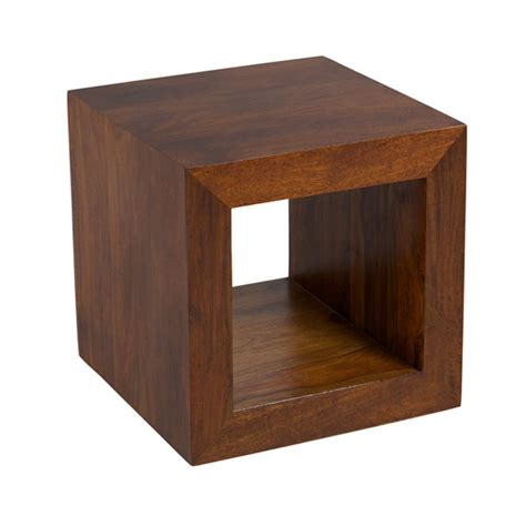 woods instant get best wood for a coffee table - Coffee Table With Cubes