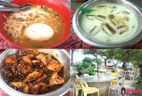 Tempat Sambal Saos Style review 10 tempat makan best di langkawi kedah