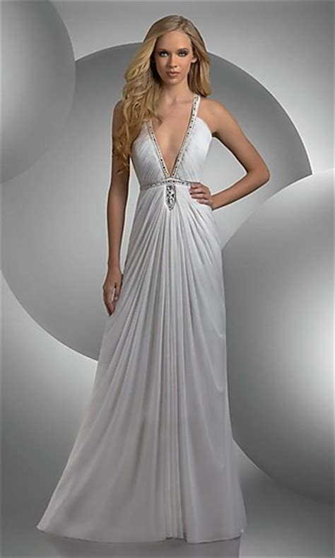 Bj 8429 Open Waist Dress 29 best images about shimmer by bari on