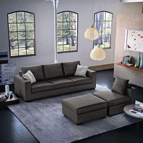 poltrone e sofa catalogo 2014 poltronesof 224 catalogo 2014 foto tempo libero