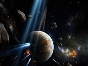 壁紙 宇宙のイメージ 1600x1200 naver まとめ