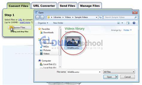 Step By Step Pintar Dan Mahir Microsoft Office 2010 3 Books In 1 cara konvert format file dengan mudah