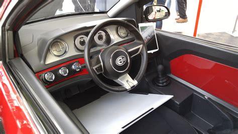 elio motors brings refined 84 mpg p5 trike to la cleanmpg