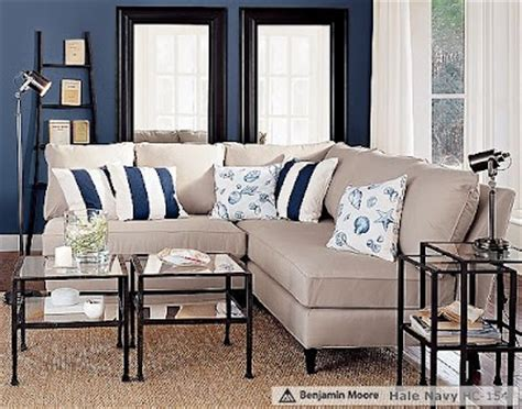 benjamin pottery barn paint hale navy home hale navy benjamin and