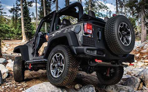 Wrangler Abu Abu By Snf2012 2018 jeep wrangler willys wheeler 3 6l manual car 2018