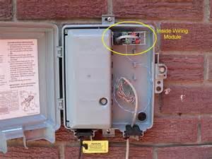 verizon outside phone box wiring diagram verizon free engine image for user manual