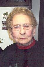 helen peterson obituary scheuermann hammer funeral home