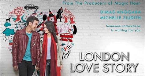 download film london love story lengkap download film london love story 2016 full movie gratis