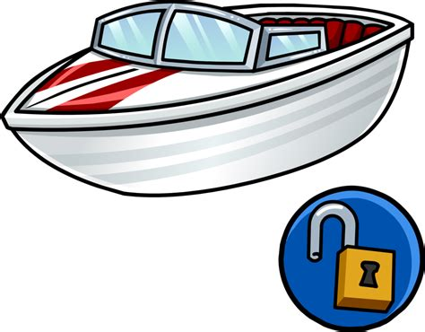 boat icon png free boat png clipart best