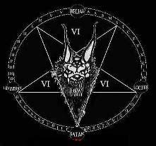 imagenes satanicas para descargar hac 237 a ritos sat 225 nicos en halloween hasta que se enamor 243 de