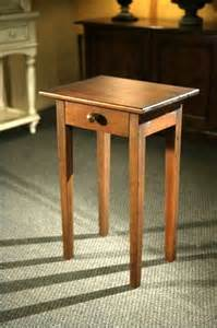 small end tables with drawers small end table with drawer ecustomfinishes