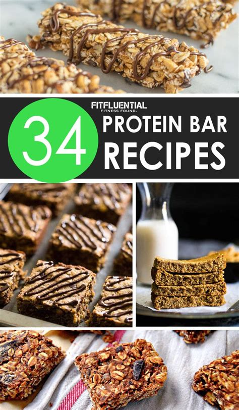 Top Protein Bar Recipes by Best 25 Post Workout Breakfast Ideas On Smoothies Post Workout Smoothie And