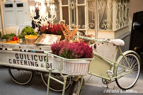 imagenes hermosas vintage love vintage y su bonita segunda edici 243 n cristina co