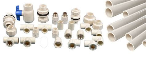 How To Use Plastic Plumbing Fittings by Pvc Pipes India Pvc Pipe Fittings India Pvc Pipe